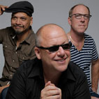 Pixies Premiere Superfan-Directed 'Ring the Bell' Video
