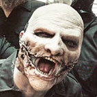 Corey Taylor: Firing Joey Jordison 'Was One of the Hardest Decisions We Ever Made'