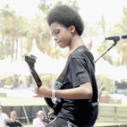 Unlocking the Truth Are Making Their TV Debut