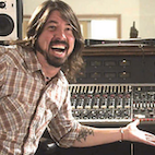 September 17 Officially Celebrated as Foo Fighters Day