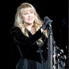 Stevie Nicks Unveils Title Track From '24 Karat Gold: Songs From the Vault'