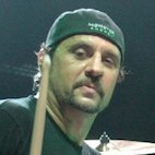 Dave Lombardo: 'New Metal Bands Sound Like All Drummers Have the Same Software Package'