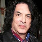 If KISS Started Today? 'We'd Be F--ked,' Says Paul Stanley