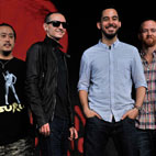 Linkin Park Presented New Song 'White Noise' off 'Mall' Soundtrack