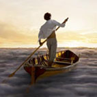 Pink Floyd's 'The Endless River' Is to Become the Most Pre-Ordered Album of the Year