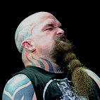 Kerry King: New Slayer Album Is Done
