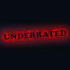 Top 20 Most Underrated Bands Ever