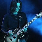 Here Are 5 Tool Riffs That Are Easy to Play on Guitar