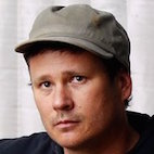 Tom DeLonge Opens Up About Blink-182 Split: 'We're All Accountable'