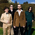 Songwriting Sessions for Tool's Next Album Are 'Progressing Nicely'