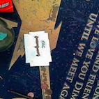 Dimebag Darrell's Grave Reportedly Desecrated By Young Metal Musician