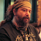 Soulfly's New Album to Be Released in August
