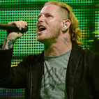 Stone Sour to Release EP of Covers in April