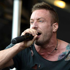 Dillinger Escape Plan Frontman Launches New Side Project: The Black Queen