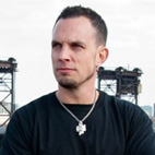 New Tremonti Album Is First of Two Recorded