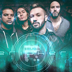 Periphery's New Video 'The Bad Thing' Djents Quite Hard