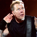 Metallica's 'No Life Till Leather' Was Second Biggest Selling RSD Release