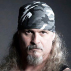 Iced Earth Back in Business With 'The Judas Goat'