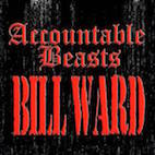 Bill Ward Drops Major Surprise, Presents First Solo Album in 18 Years