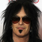 Nikki Sixx: 'I Will Never Play Another Motley Crue Song Again'