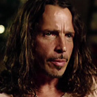 Chris Cornell to Release New Solo Album This Fall