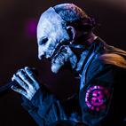 Slipknot's KnotFest to Return to California This October