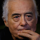 Jimmy Page Explains Why Led Zeppelin Reunion Attempts Never Worked