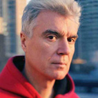 David Byrne: Streaming Saved Music Industry, But Artists Need Better Pay Deal