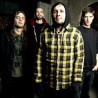 After the Burial Vow to Continue Following Justin Lowe's Death