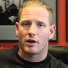 Corey Taylor: Young Metal Fans Don't Care About the Genre's Roots