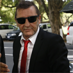 AC/DC's Phil Rudd Loses Court Appeal After Judge Rejects That His Sentence Was 'Manifestly Excessive'