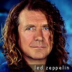 Led Zeppelin Top Guitar Solo Poll