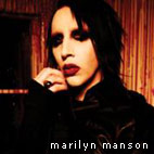 Marilyn Manson Was Close To Suicide