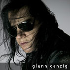 Glenn Danzig Talks On New Album