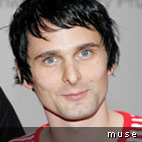 Muse Record Brand New Album
