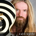 Ozzy Osbourne Parts Ways With Zakk Wylde