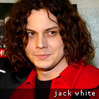 Jack White: 'Fly Farm Blues' From 'It Might Get Loud' Arrives