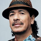Carlos Santana: Greatest Guitar Classics Of All Time