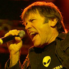 Iron Maiden: New 'Best Of' Scheduled For May Release