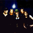 AC/DC Will Top Black Ice World Tour