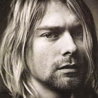Cobain Rumors Confirmed After Decades