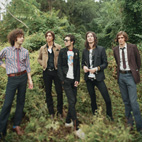 The Strokes Planning To Record New Album 'As Soon As Possible'