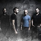Rise Against Encourages Young Gay Fans That 'It Gets Better'