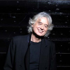 Jimmy Page: New Website Will Feature Daily Changes