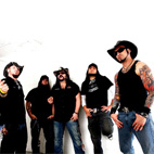 Hellyeah Continuing Work On 'Heaviest Record Yet'