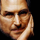 Steve Jobs Resigns As Apple CEO