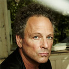 Lindsay Buckingham: Fleetwood Mac To Reunite?