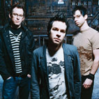 Chevelle Are Back With New Song