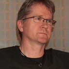 Flemming Rasmussen And Metallica: Master Of ..Producers