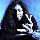 Testament To Record Three More Songs For New Album